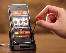 Několik typů na herní doplňky pro iPhone