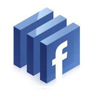 Sociální síť Facebook zaplatila za FB.com 8,5 milionů amerických dolarů