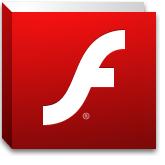 Firma Adobe vydala nový video Flash Player 10.2