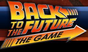 Společnost Telltale Games představila hru Back to the Future