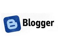 Blogger vydal aplikaci pro Smart telefony