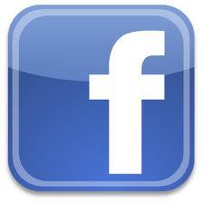 Sociální síť Facebook bude mít nové sídlo společnosti