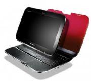 Lenovo oznámilo datum prodeje nového tabletu LePad