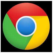 Google oznámil nové logo pro prohlížeč Google Chrome