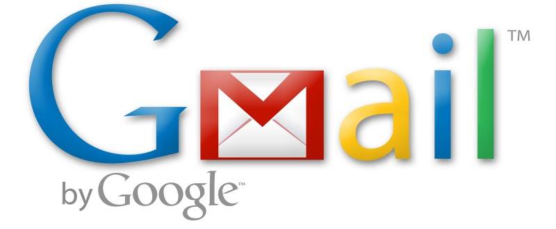 Uživatelům Gmail účtu zmizely emailové zprávy