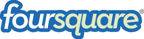Sociální síť Foursquare.com představila novou funkci pro sdílení