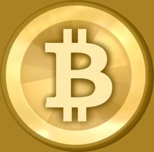 Co to je Bitcoin? Kybernetická měna, která možná nahradí reálné peníze