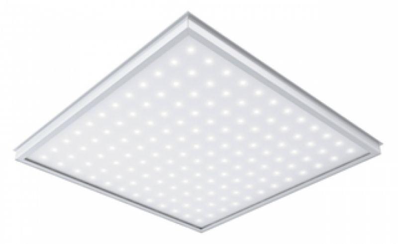 Kvalitní osvětlení nejenom do kanceláře