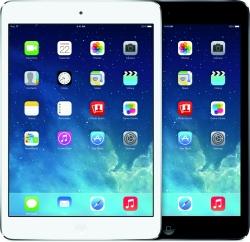 Poznejte krásný APPLE iPad mini s Retina displejem