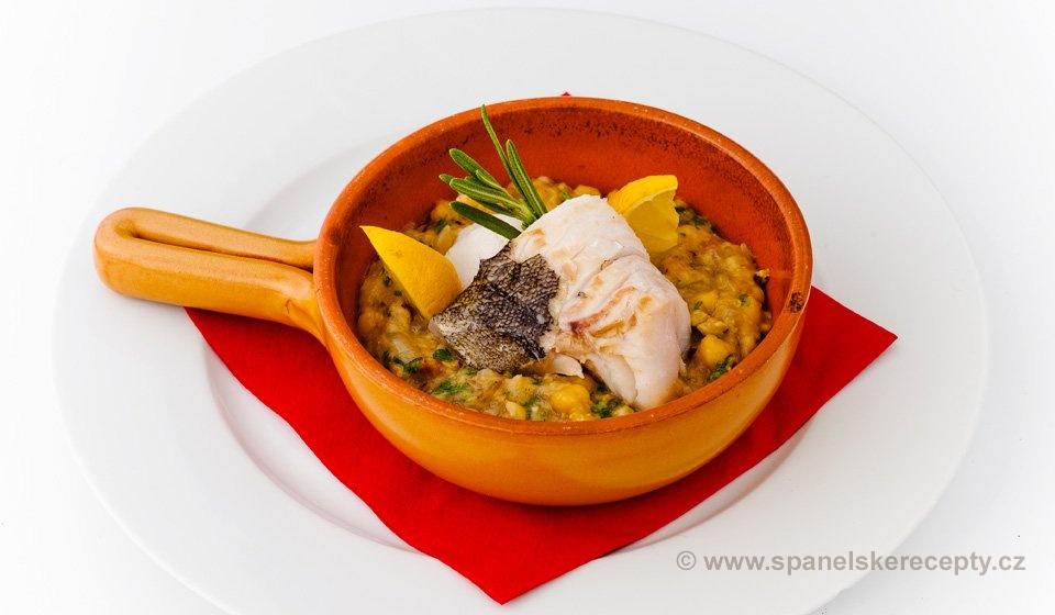 5 španělských specialit, které musíte zkusit
