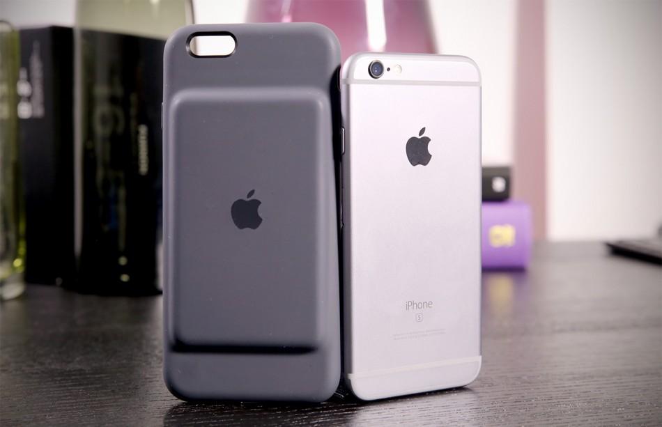 Apple si můžete vzít na cesty, díky novému baťůžku