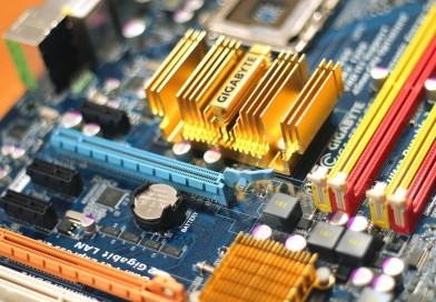 21. století ve jménu inovativní technologie