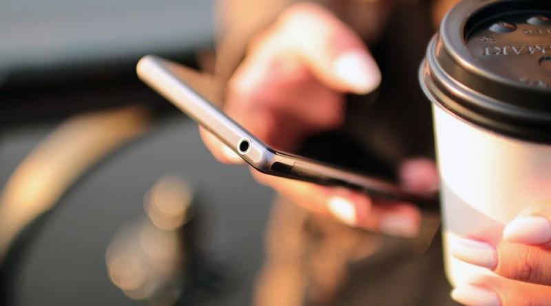 Vylepšete si telefon s novými aplikacemi