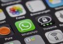Praktické aplikace pro váš chytrý telefon
