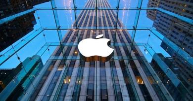 Seznamte se s novou řadou Apple produktů iPad a iPhone