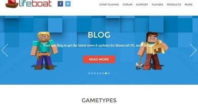 Hesla hráčů Minecraft unikly na internet
