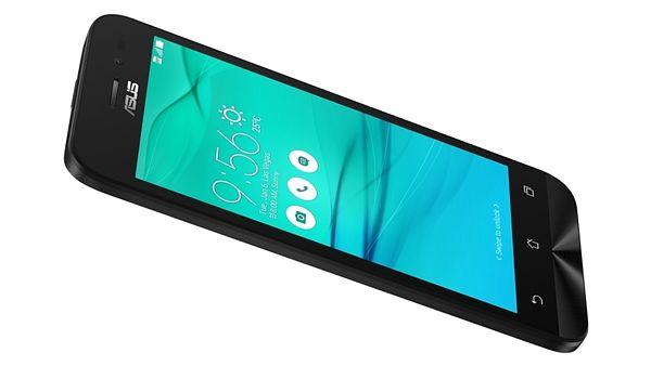 Levné telefony budou mít nyní čtyři jádra