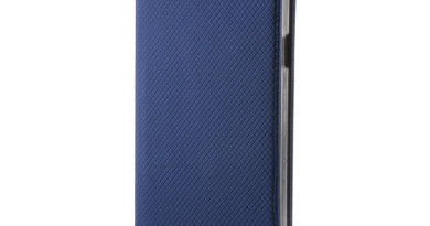 JHMobil – kryty na každý mobil