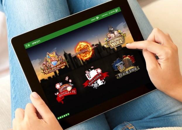 Spin-city-app-622x466