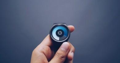 Chytré hodinky získají další vychytávku