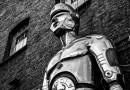 Konec lidstva? Roboti vidí a mají cit pro práci