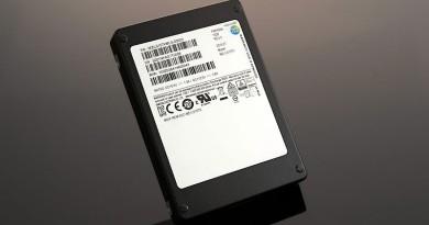 Kupte si SSD disk za cenu osobního auta