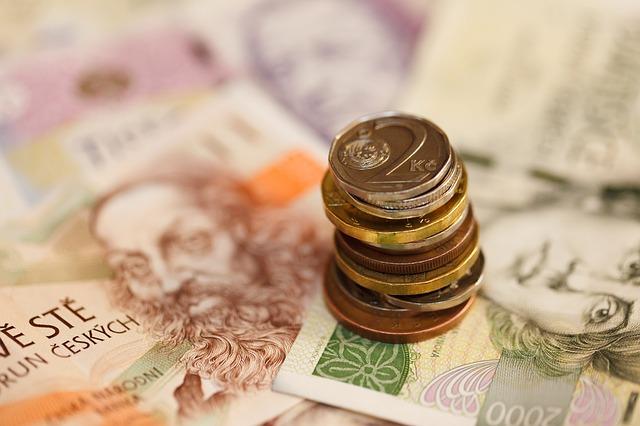 Rychlá nebankovní půjčka nemusí být nerozumným krokem