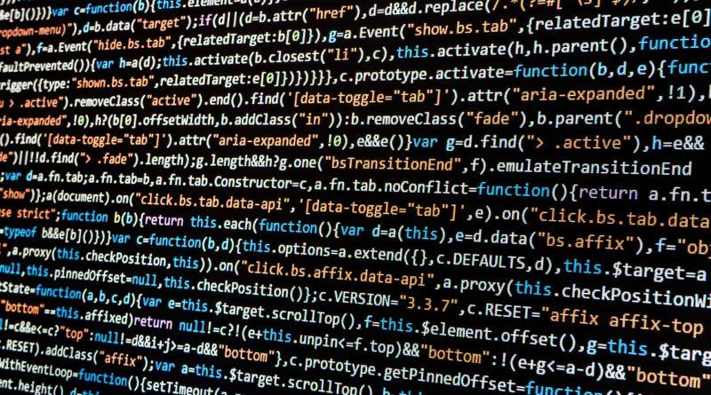 Hackeři opět zaútočili. Tentokrát bylo odcizeno statisíce hesel