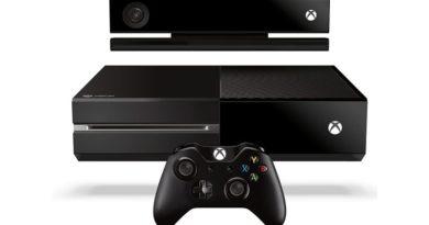 Přestaneme si kupovat hry? Microsoft chystá herní pas
