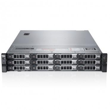 Jsou repasované servery vhodné do firmy?