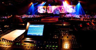 C-MONT s.r.o. – audiovizuální, prezentační, řídící a bezpečnostní technika bez starostí!