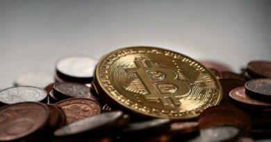 Virtuální měny jsou na vzestupu. Za bitcoin si koupíte cokoliv