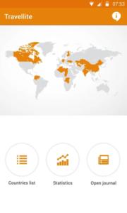 Aplikace, které vám zajistí větší bezpečnost na internetu