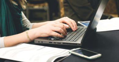 Repasovaný notebook Dell Latitude E644: trezor na data po deset tisíc