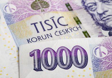 Na které nebankovní půjčky se lze 100% spolehnout?