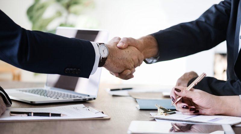 Poradíme, jak udělat radost obchodnímu partnerovi