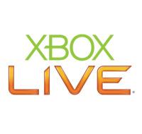 Avatary pro váš profil na Xbox Live