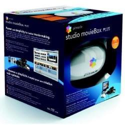 Video software Pinnacle Studio 14 Ultimate