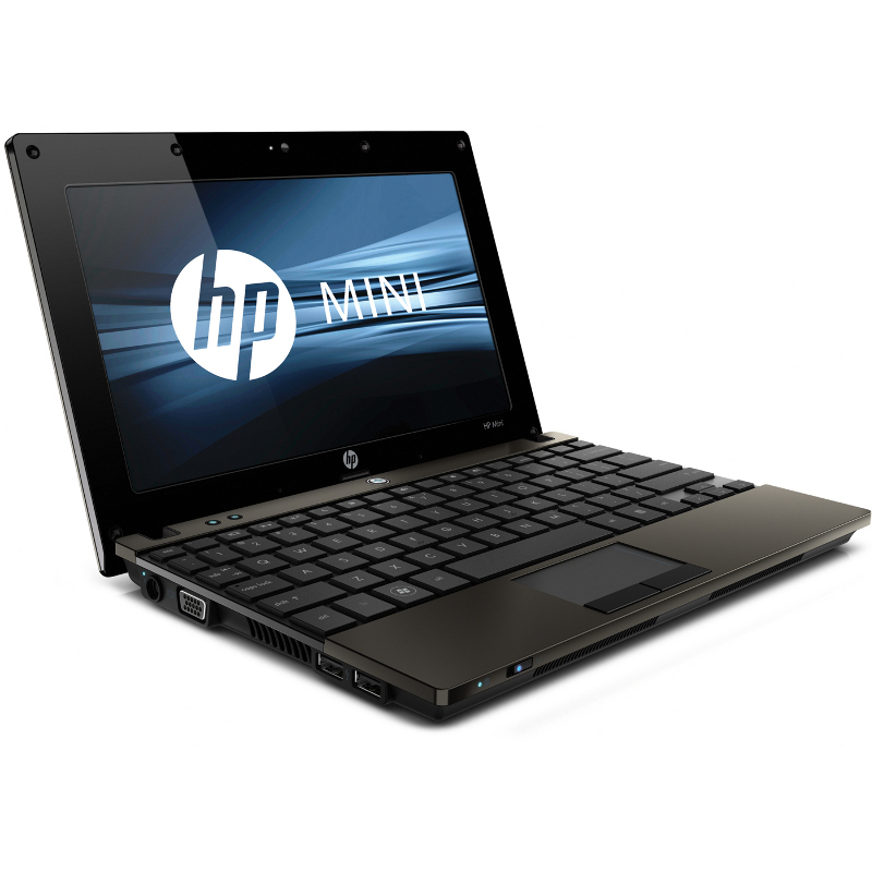Netbook HP Mini 5103
