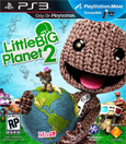 Hra LittleBigPlanet 2 na Playstation 3