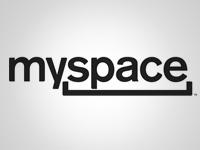 News Corp prodá sociální síť Myspace.com