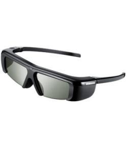 3D brýle Samsung SSG-2100AB