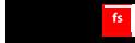 Yahoo! nabízí vytvoření vlastního fontu na Fontself.com