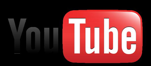 Youtube je nejpopulárnější stránkou na Smart telefonech