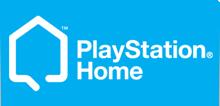 Společnost Sony dnes znovu spustila Playstation Network
