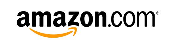 Společnost Amazon.com spustila AppStore také v Evropě