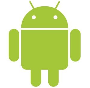 Google Translate pro Android – váš slovník na cesty