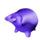 Co potřebujete vědět o online půjčce