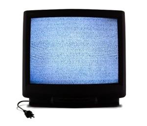 Televizni aplikace