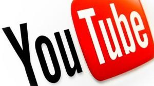 nové youtube